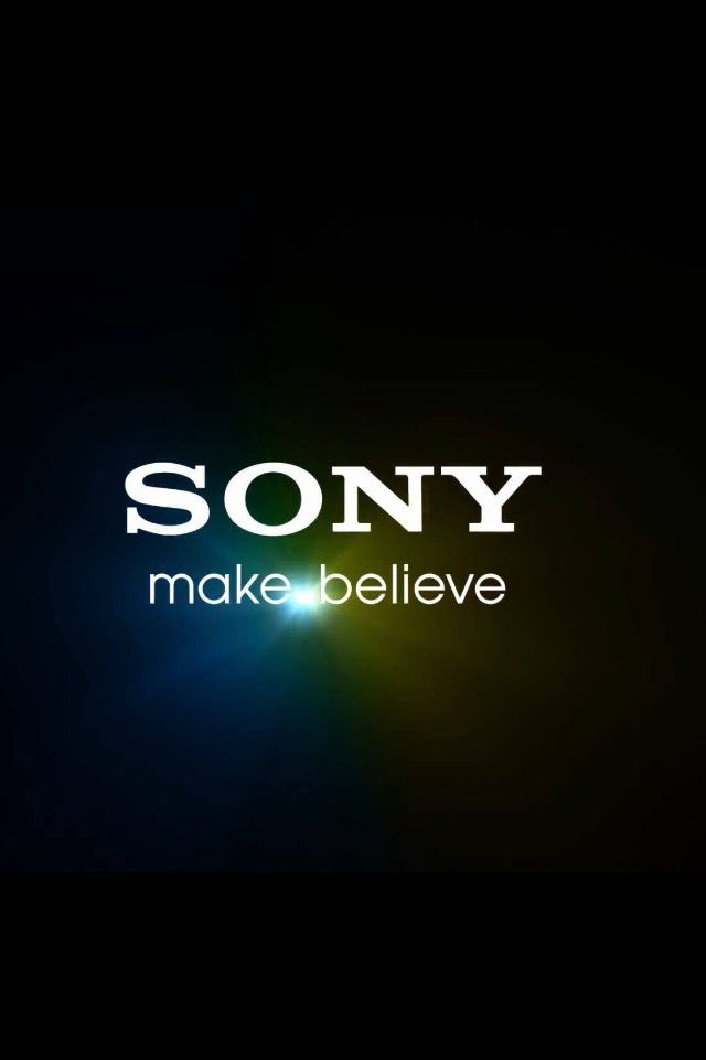 Pin By Anmol Yaduvanshi On Brands Pinterest Sony Sony Xperia