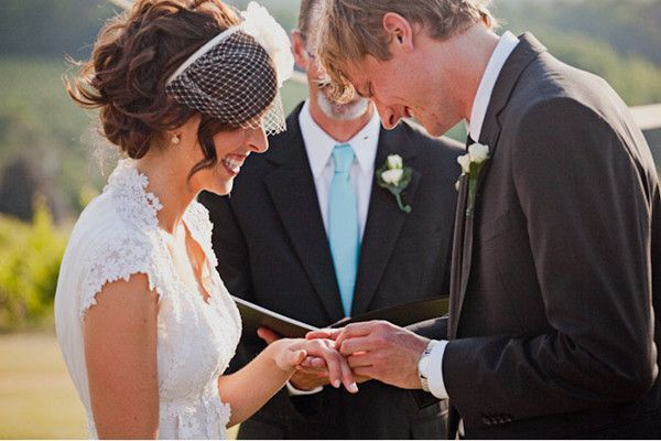 Organizing your wedding ceremony timeline at an early stage can help you make ea ceremony timeline