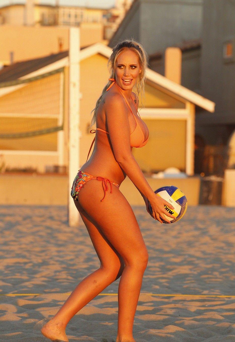 Kirsten dunst leaked nude