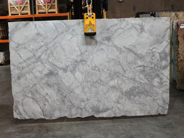 Super White Granite Boise Granite Countertops Boise Granite