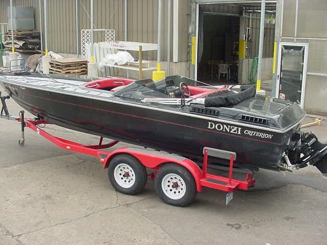 Donzi 22 criterion donzi boats pinterest boating donzi 22 criterion swarovskicordoba Image collections