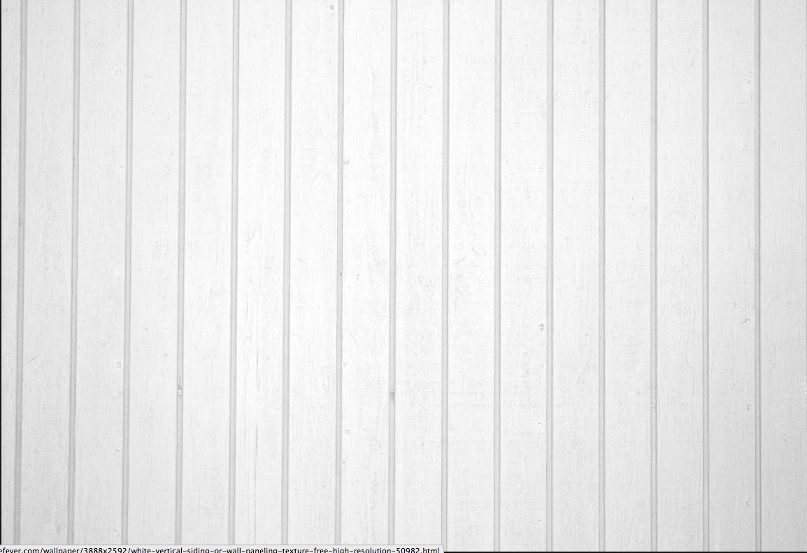 White Paneling Wall Decor White Wood Paneling White Wood Floors White Wood Wallpaper