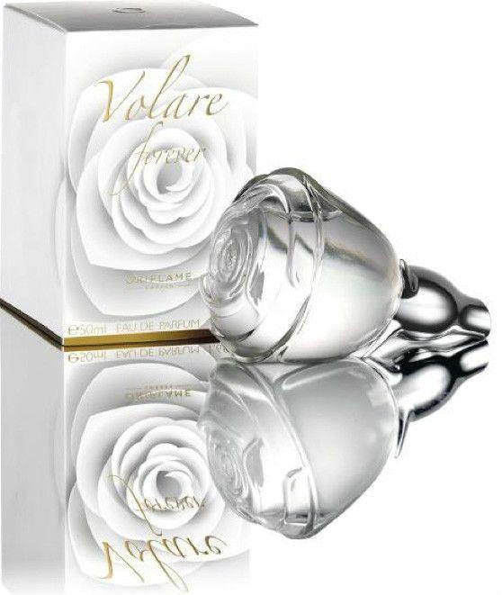 Oriflame Volare Forever Eau De Parfum Guinda In 2019 Perfume