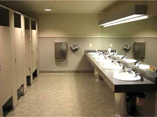 Virtual Bathroom Designer Free Interesting Bathroom Designer Software  Rads Direct  Buy Heated Towel Rails Inspiration