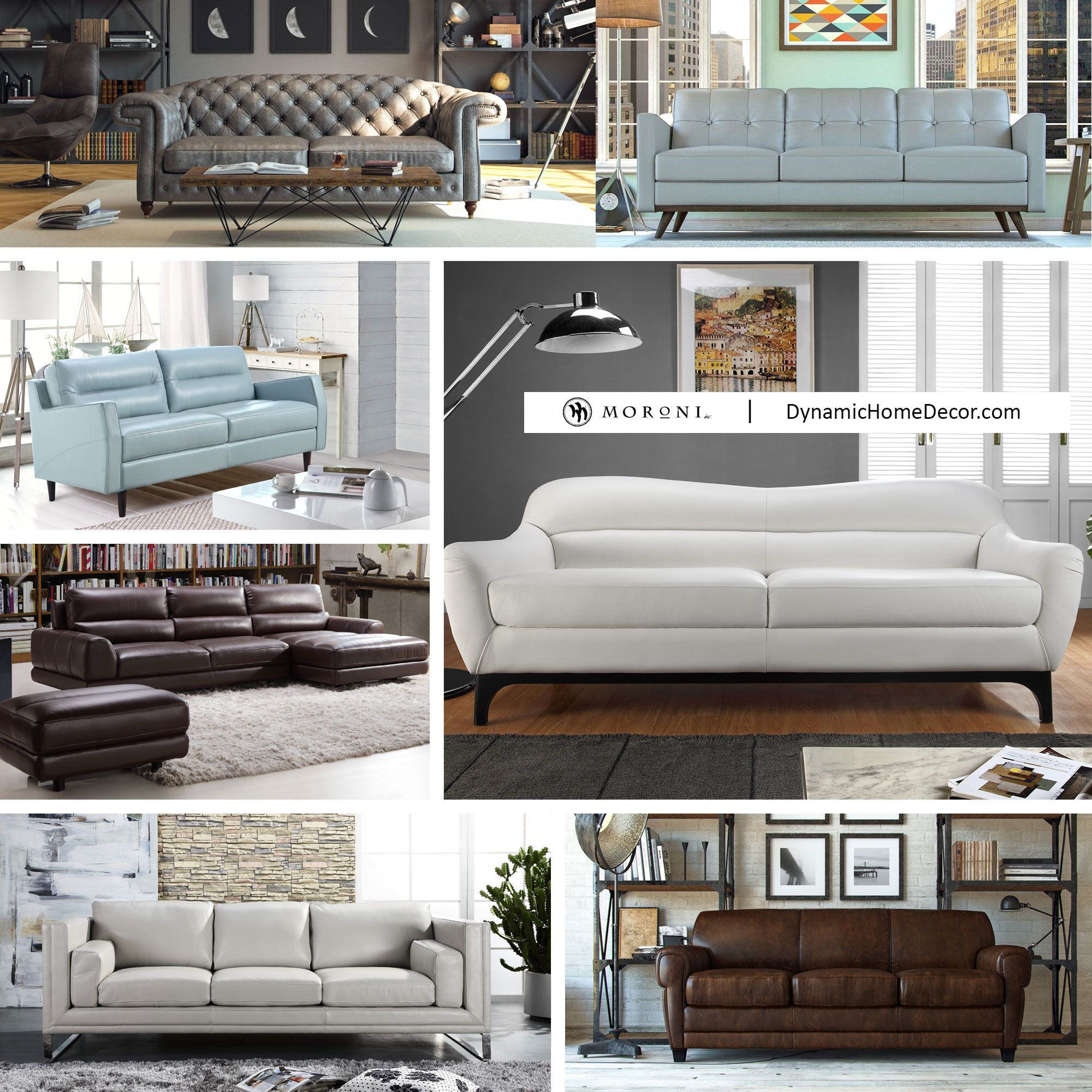#Dynamichome #Dynamichomedecor #Leather #Sofa #Furniture #Homedecor # Interiors #Interiorinspo