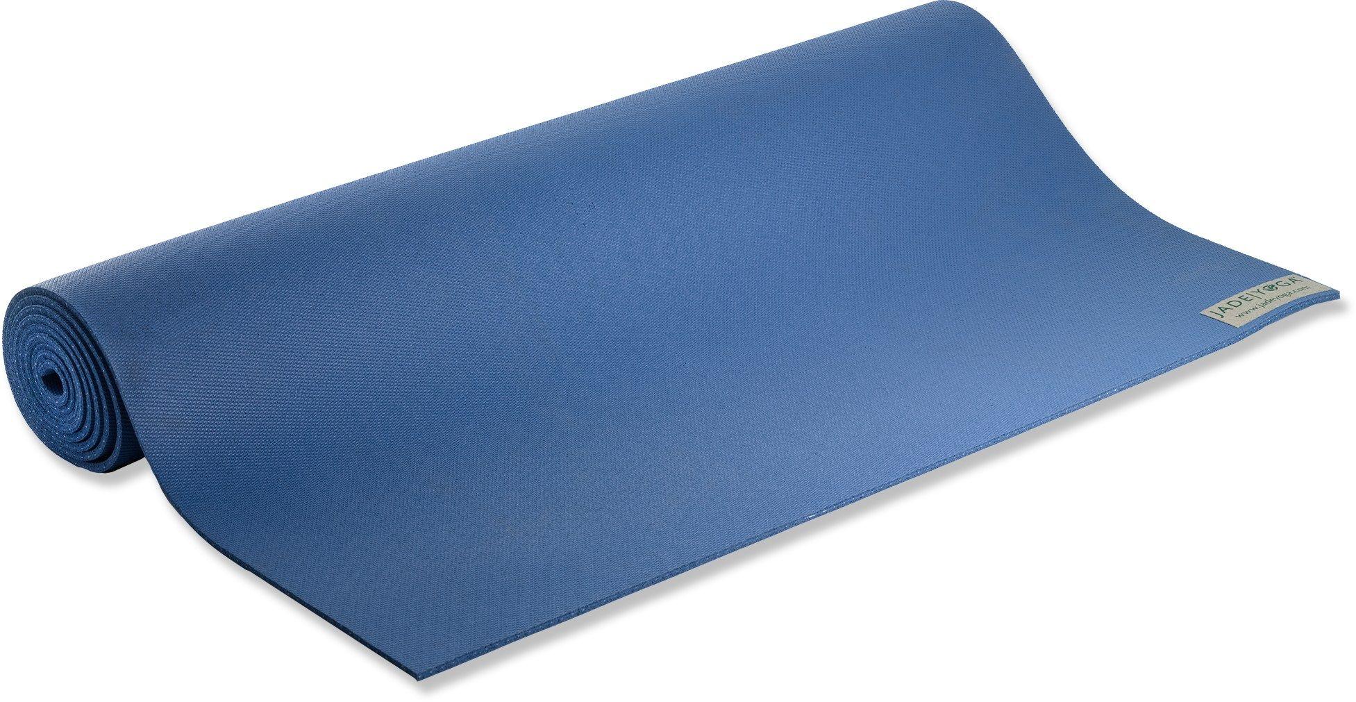Jade Harmony Professional Yoga Mat | Yoga accessories ...