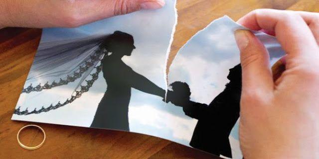 الجنس سببها الرئيسي أربع حالات طلاق في تونس كل ساعة الجنس واحد من أهم أسباب الطلاق في تونس ومع ذلك قل وندر أن أث Love And Marriage Divorce Evening Greetings