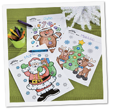 Christmas Goodness Christmas Coloring Pages Printable Christmas Coloring Pages Christmas Colors Christmas Coloring Pages