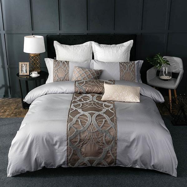 Bedding Articture Duvet Bedding Sets Duvet Bedding Luxury Bedding