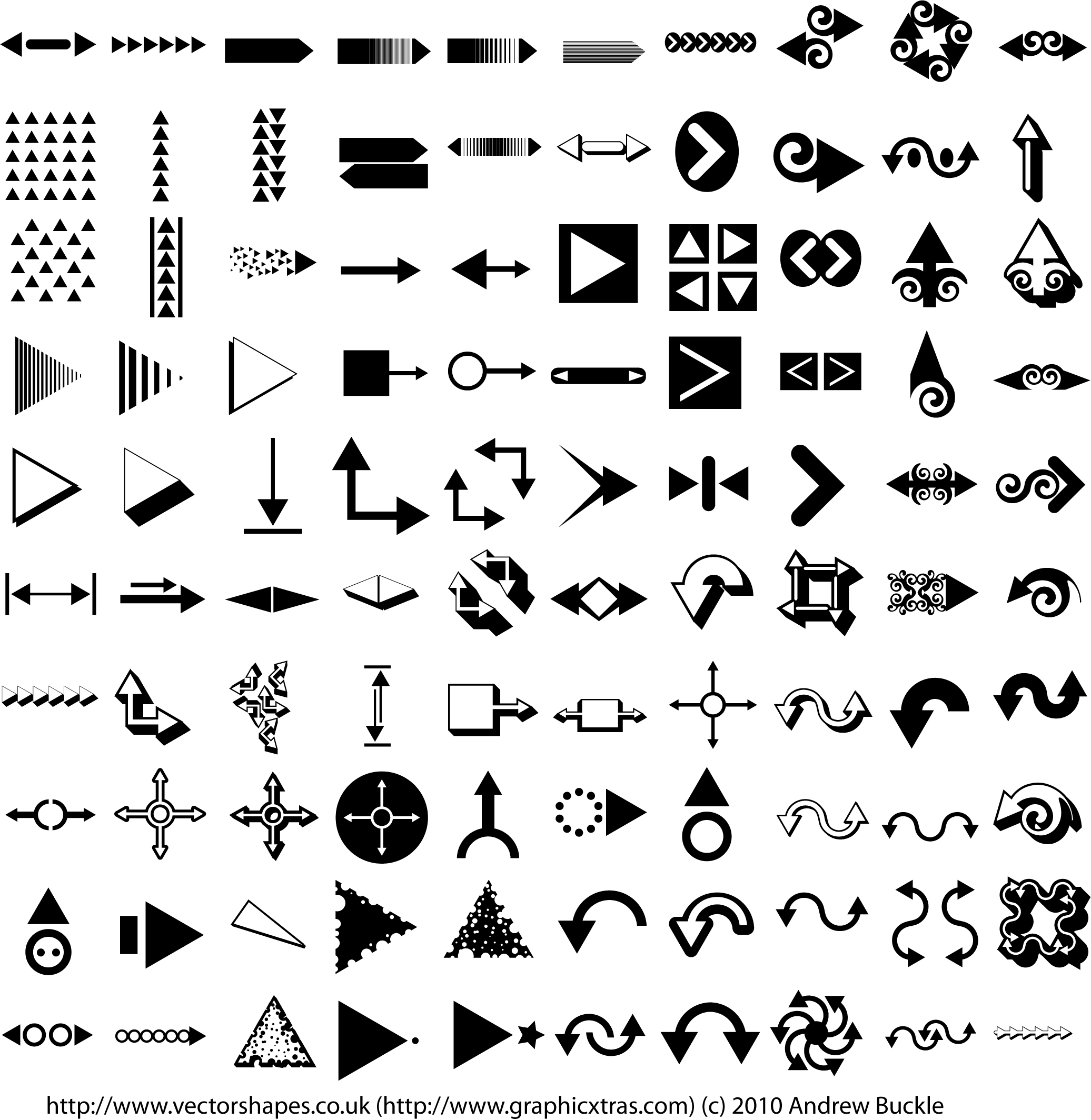 Pin by jose deolarte on Type Classification Arrow symbol