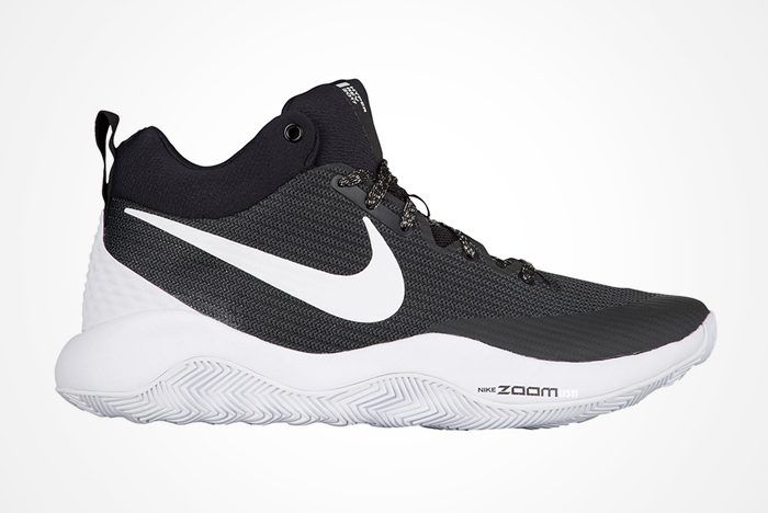 the latest 1e298 93cdf Nike Hyper Rev 2017   Sneaker   Pinterest   Footwear, Leather shoes and  Designers