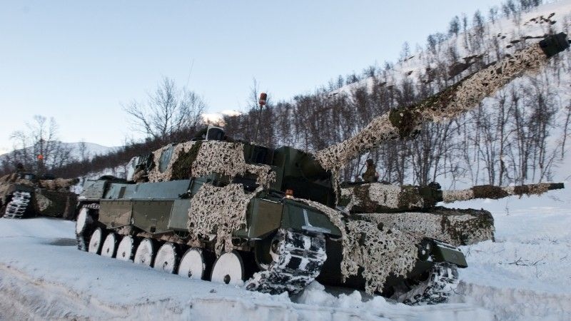 a804f18e34f0 Leopard 2