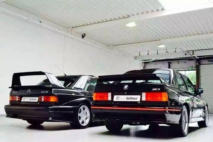 Pin By Indrek Allik On Moderne Klassika Pinterest BMW And Cars - Cool modern cars