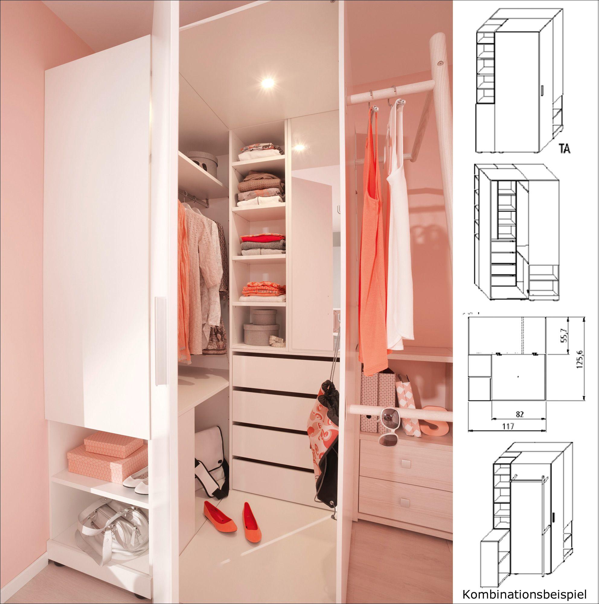 Beste Schrank Jugendzimmer Begehbarer Kleiderschrank Begehbarer Kleiderschrank Kleiner Raum Begehbarer Kleiderschrank Bauen