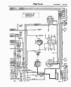 Bbb Industries Wiring Diagram Yahoo Search Results Image Search Results En 2020 Avec Images Electricite Auto Auto Electricite