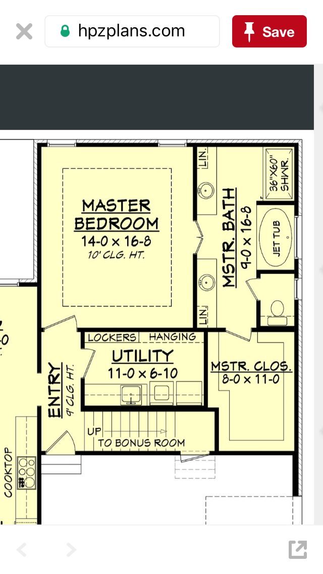 Master Suite Extension Master Bedroom Addition Master Bedroom Layout Master Bedroom Plans