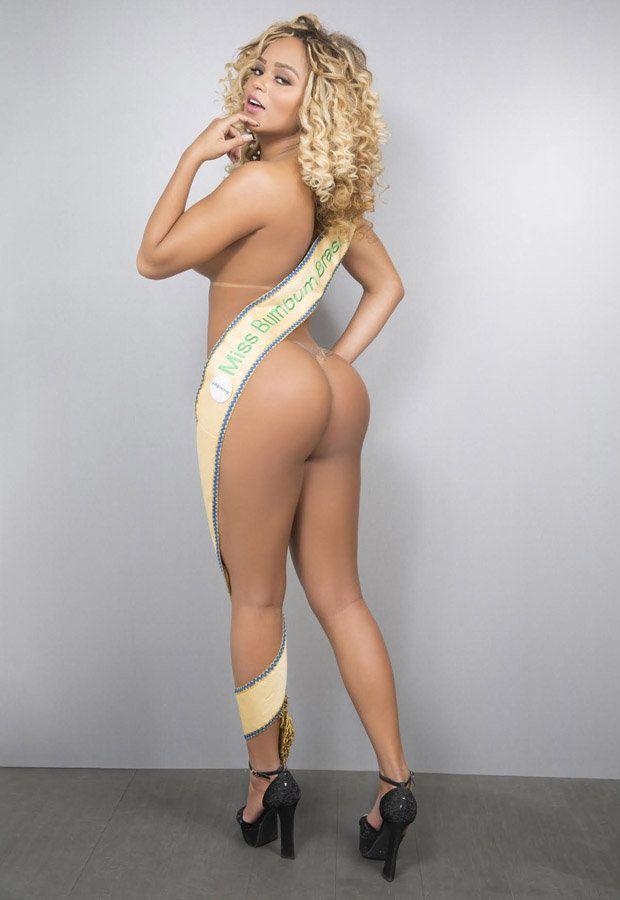 Hot female movie stars porn