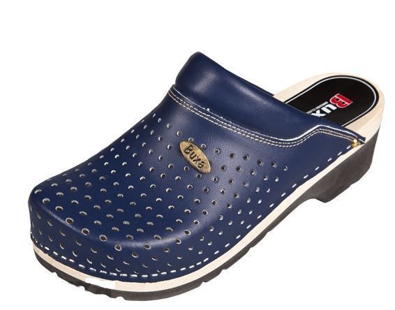 Type Swedish Clogs Size 42 Eu 85 Us 46 Eu 115us Ebay