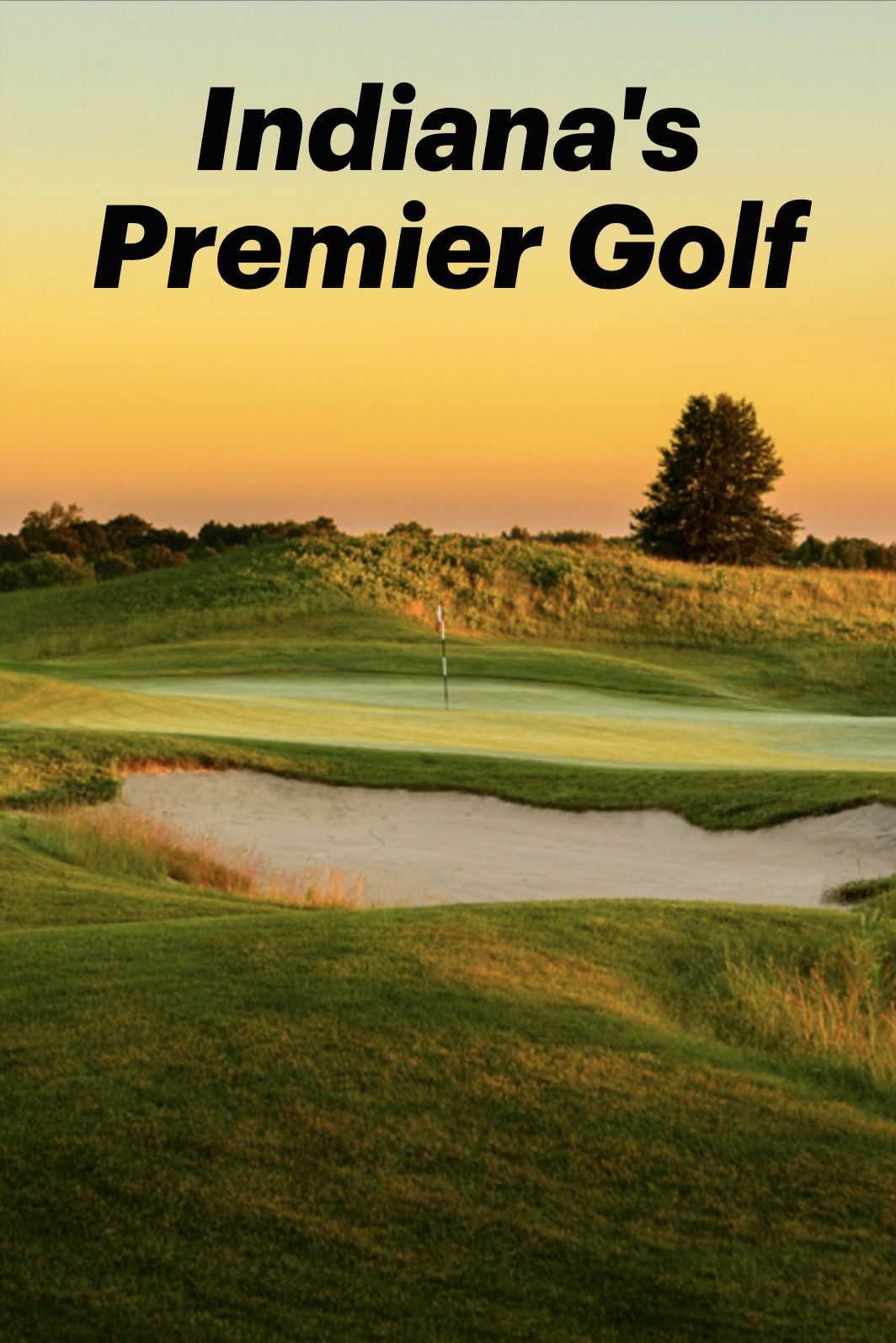 37+ Best golf in midwest information