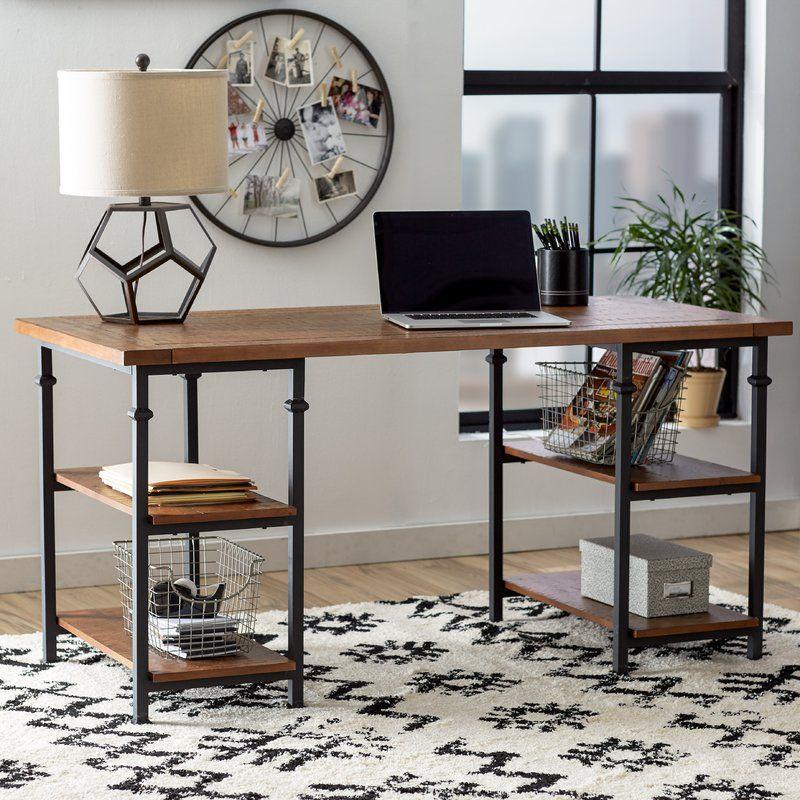 zona writing desk in 2018 apartment therapy pinterest desk rh pinterest com
