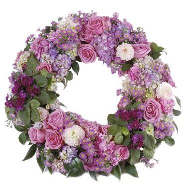 Sympathy Flowers for Men Bing Images funeral flowers Pinterest