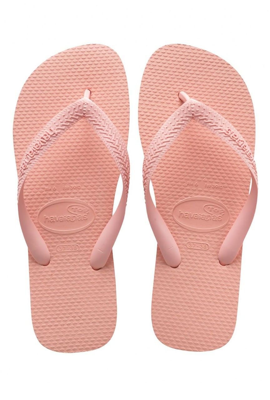 Originale Beachers populare trendy Sandali infradito SOUTH AFRICA -  mainstreetblytheville.org ba620793cd9