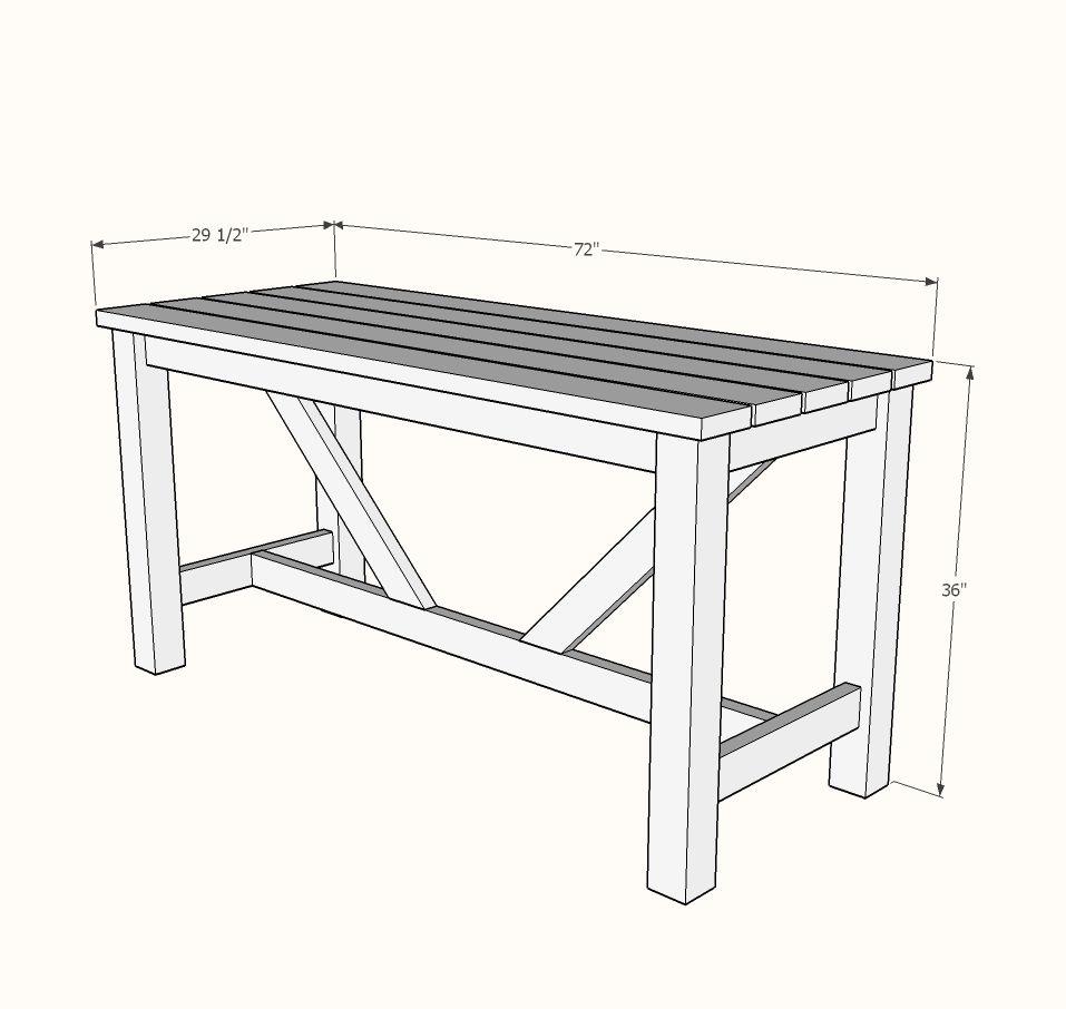 Outdoor Bar Table Outdoor Bar Table Home Bar Table Bar Table Diy