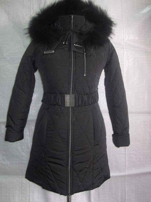 Курсовая работа Ткань на пальто выбираем натуральный материал  Курсовая работа Ткань на пальто выбираем натуральный материал
