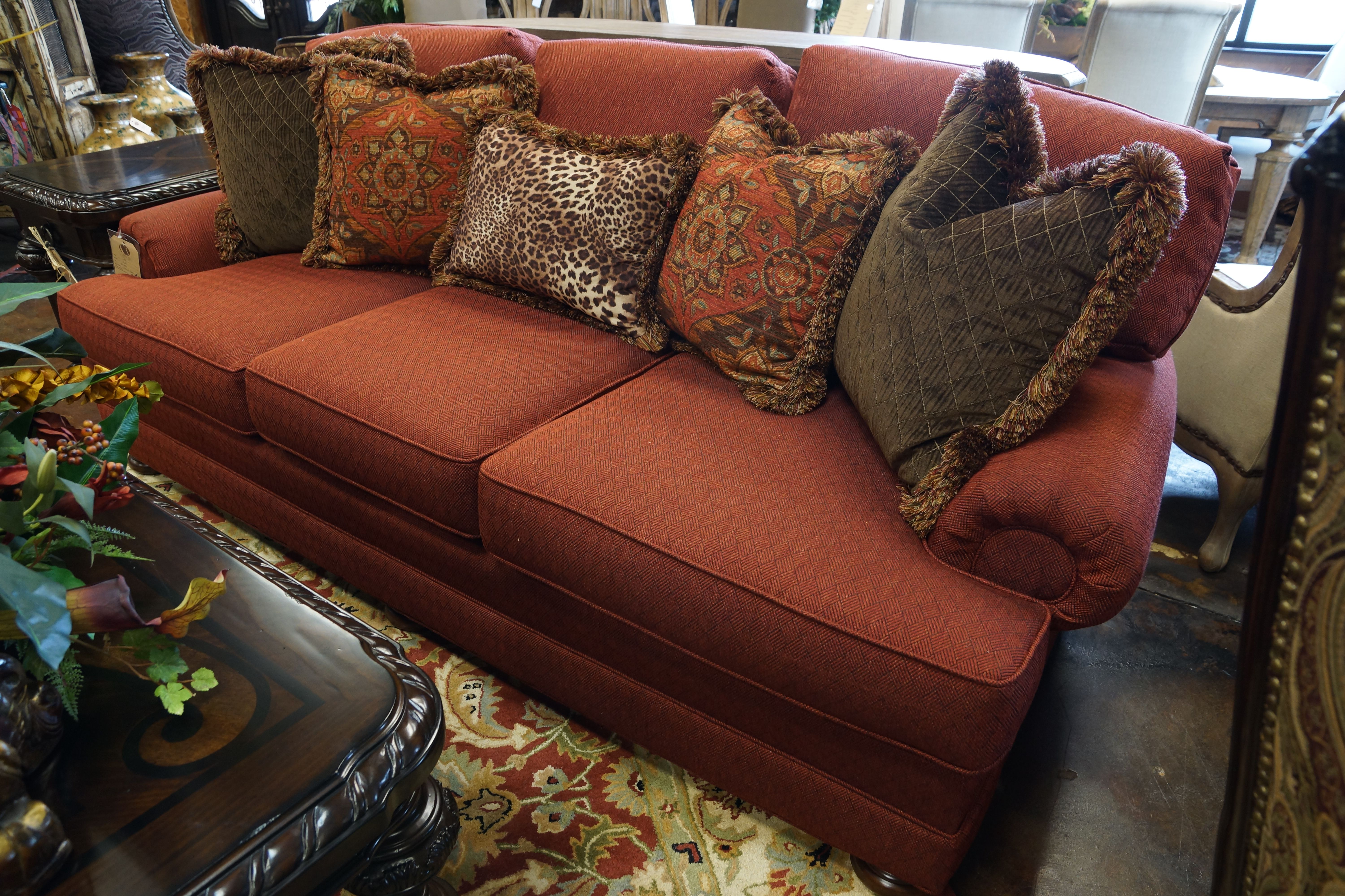 Available at CARTER'S FURNITURE in Midland,Texas 432-682 ...