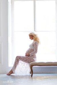 Фотосессия скоро мама | Фото беременность живот ...