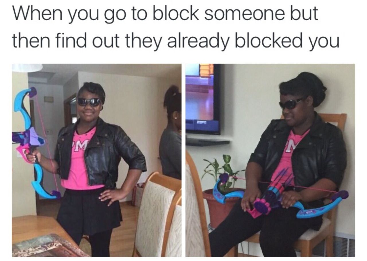 Geico Self Checkout Meme