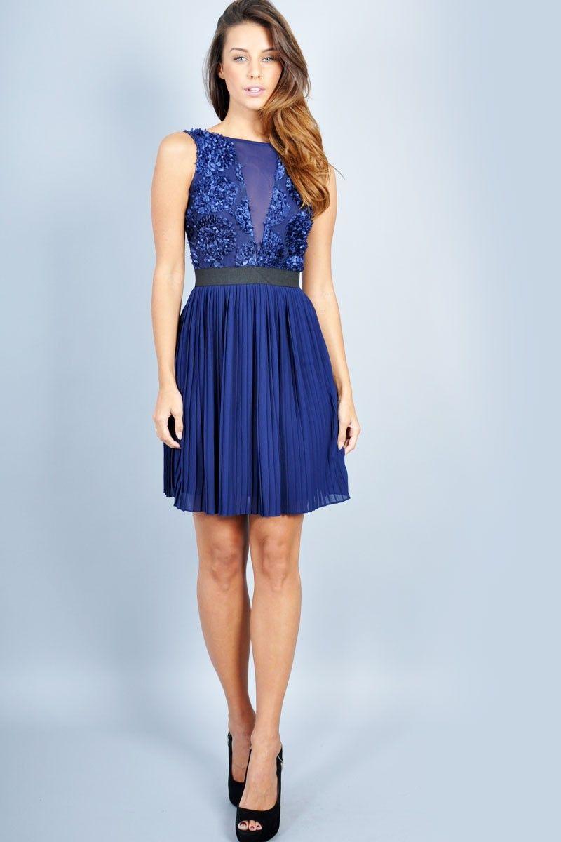 vestidos de gala para jovenes de 17 años - Buscar con Google ... 62f57f7e0c11