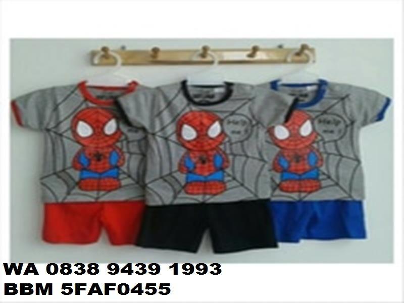 782764d64c1c6e4764271b6f3d90b5c6 grosir baju anak import, grosir baju anak bandung, grosir baju,Baju Anak Anak Termurah