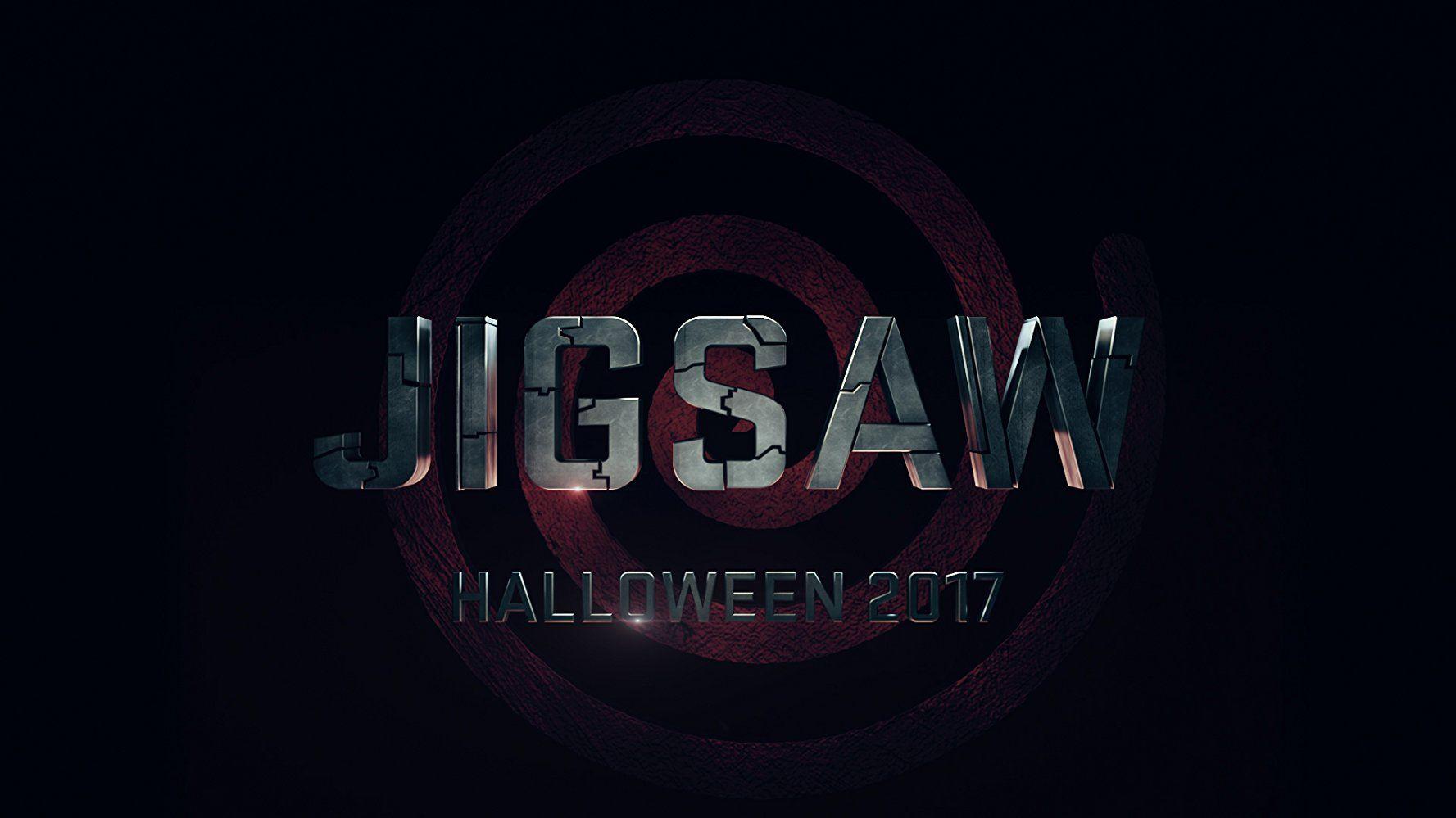 Hdvodlockers Watch Jigsaw 2018 2018 Online2018 Release Date