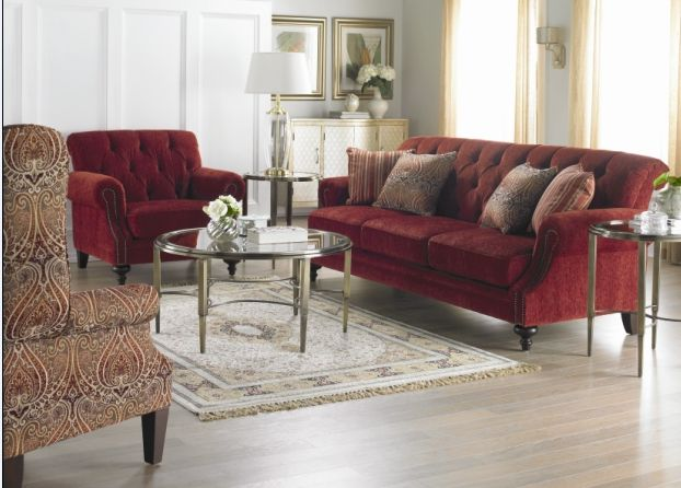 2133 Sofa By Decor Rest For The LOVE Of Canadian Furniture Living Room
