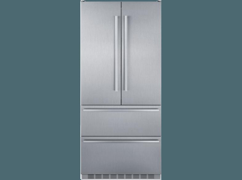 Liebherr Kühlschrank Edelstahl : Unterbau kühlschrank edelstahl luxus erstaunlich weinkühlschrank