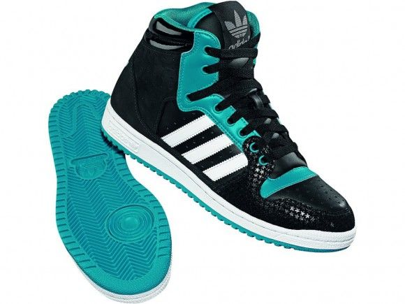 size 40 9c4da 77440 adidas sneakers  Leather  Synthetic