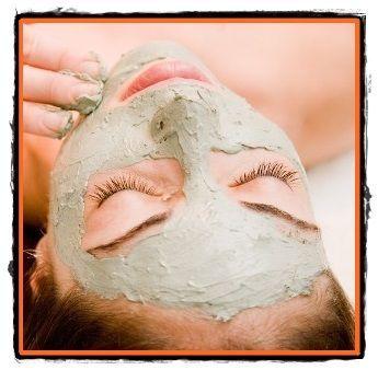 Argila cosmetica pret tratament masca - Prodieta Magazin Produse Bio si Dietetice