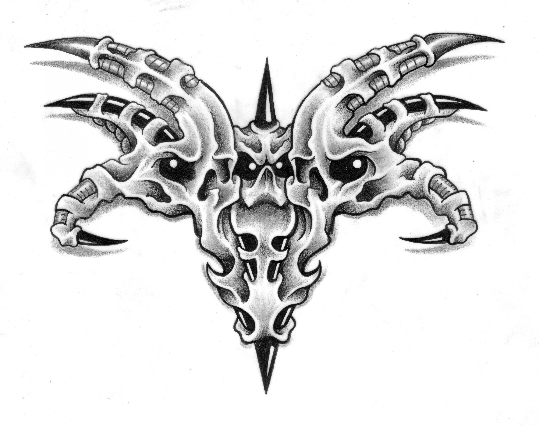 Tattoo Design Ideas modern tattoo stencils stunning dragon tattoo stencil designs tattoo art pics tattoo design Tattoos Designs Drawings Lower Back Tattoo Ideas Tattoo Designs