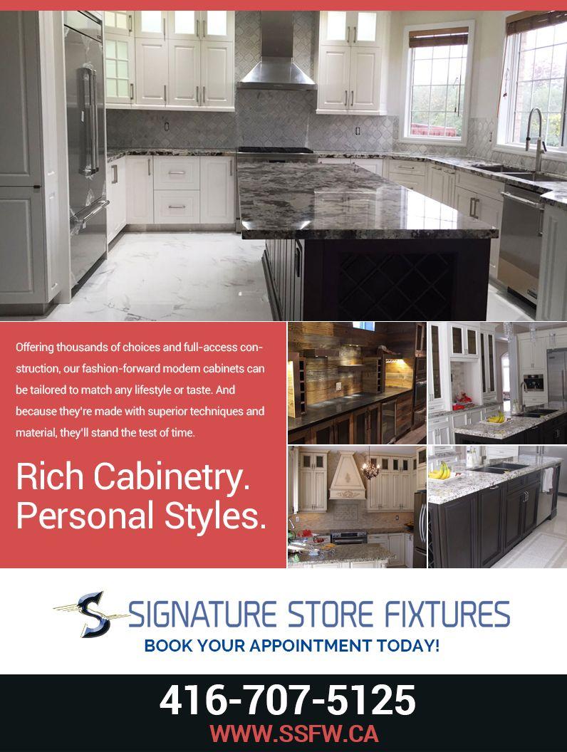 Kitchen Cabinet Fixtures Custom Kitchen Cabinets Kitchen Cabinets Kitchen