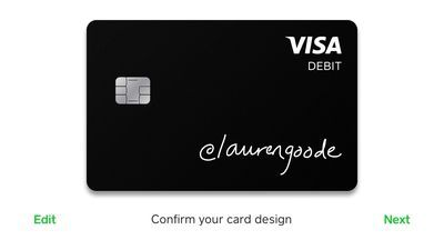 Here's how to order Square's new prepaid card Credit