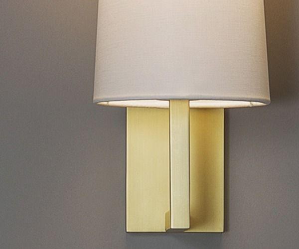 Bathroom Lighting, Exterior & Interior Lights By Astro