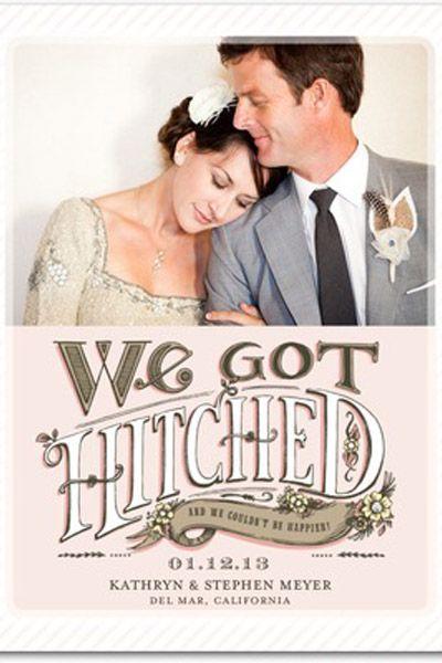 Top 10 Wedding Announcements Wedding Announcements Vintage Wedding Announcements Marriage Announcement