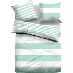 Photo of Bed linen