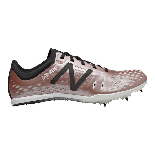 new balance md800 dames spikes