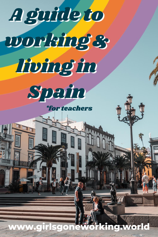 7827d9097bb776e8112c5773e0cf902d - How To Get A Job In Spain As An American