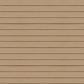 Textures Texture seamless | Vintage wicker siding wood texture seamless 09076 | Textures - ARCHITECTURE - WOOD PLANKS - Siding wood | Sketchuptexture #woodtextureseamless Textures Texture seamless | Vintage wicker siding wood texture seamless 09076 | Textures - ARCHITECTURE - WOOD PLANKS - Siding wood | Sketchuptexture #woodtextureseamless Textures Texture seamless | Vintage wicker siding wood texture seamless 09076 | Textures - ARCHITECTURE - WOOD PLANKS - Siding wood | Sketchuptexture #woodtex #woodtextureseamless