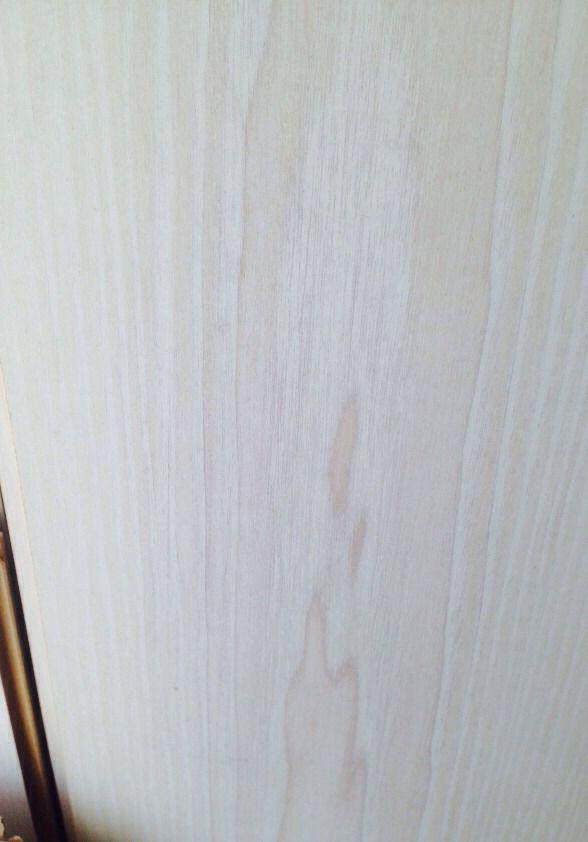 Ikea Laminated Flooring 10 Packs For 50 If Gone Soon Home Stuff