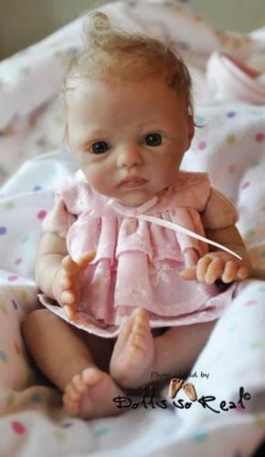 NeSSa-DoLL-KiT-By-MaRiTa-WiNtErS-WiTh-DoLL-BoDy-REBORN-DOLL-SUPPLIES