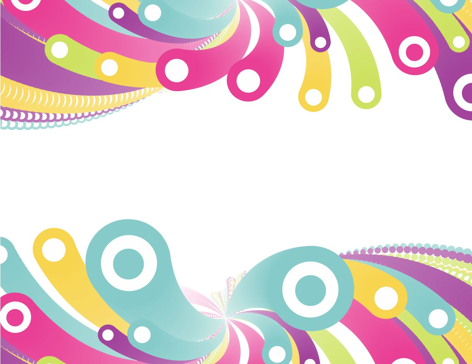 colorful backgrounds - Google Search | Name tag templates ...